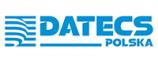 dates-polska-logo