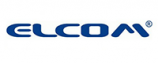 elcom-logo