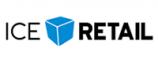 iceretail-logo