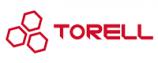 torell-logo