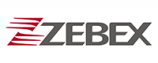zebex-logo
